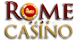 Rome Flash Casino