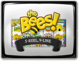 the_bees.png