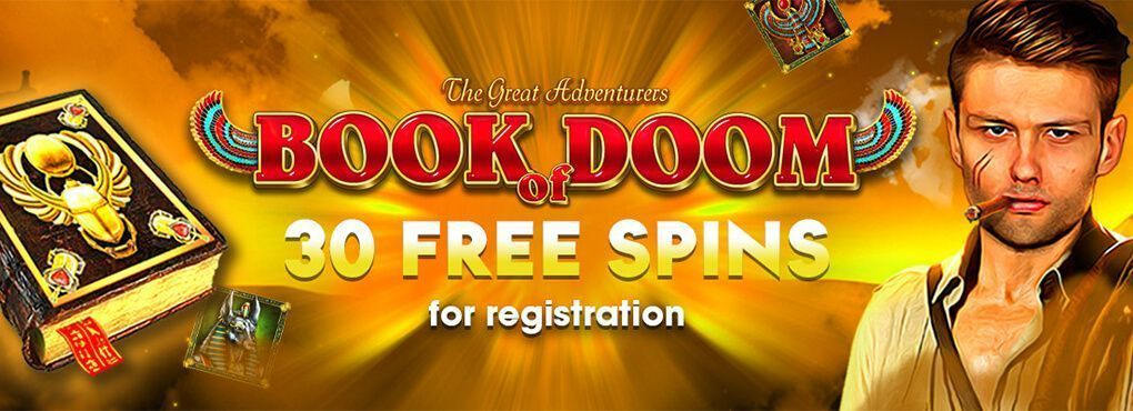 Hundreds of slots games to play at Betway