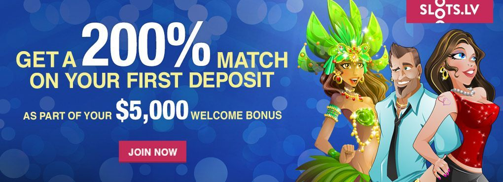 World Cup O' Slots 10000 Cash Prize Giveaway