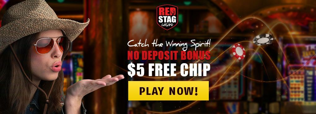 Red Stag Casino News
