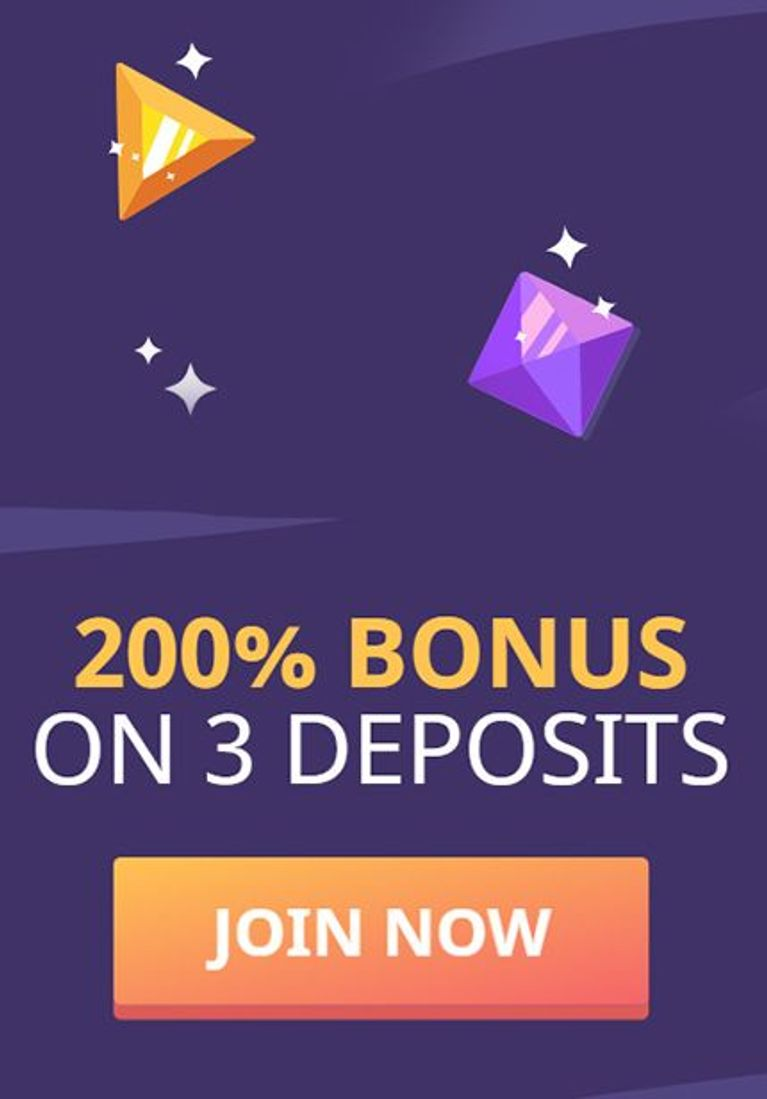 Players Welcome to try Brand New, VIPSlots Casino