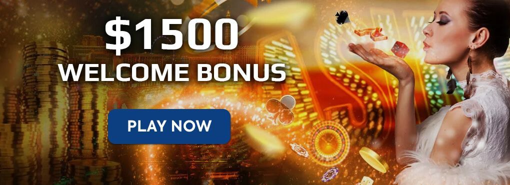 Win Gold With Treasure Island Slots Promo