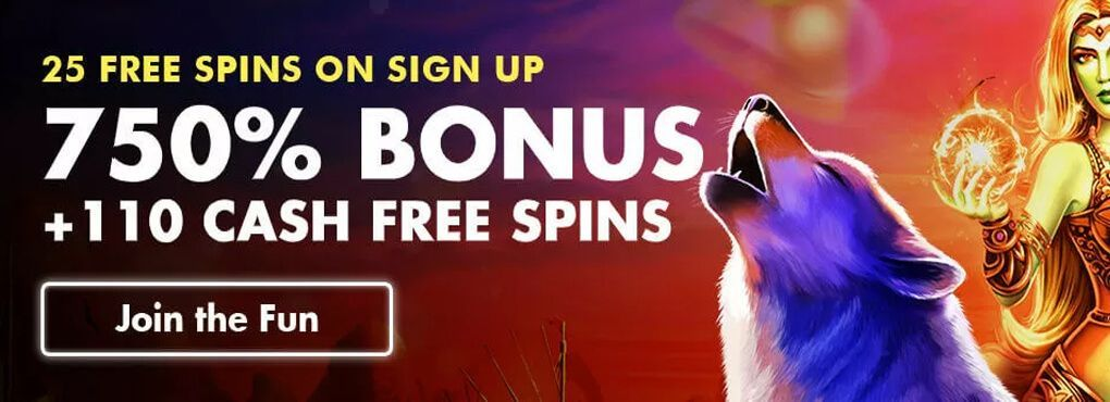 Winward Casino Tournamnents for New Players