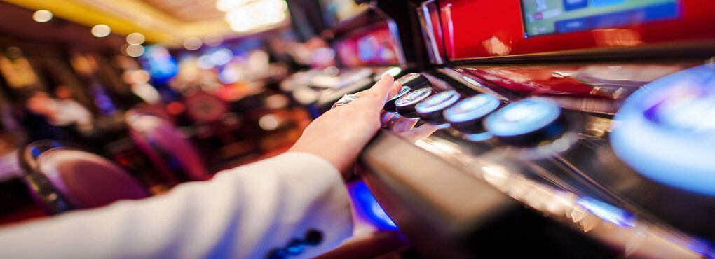 What Should You Expect From the River Nile Online Casino?