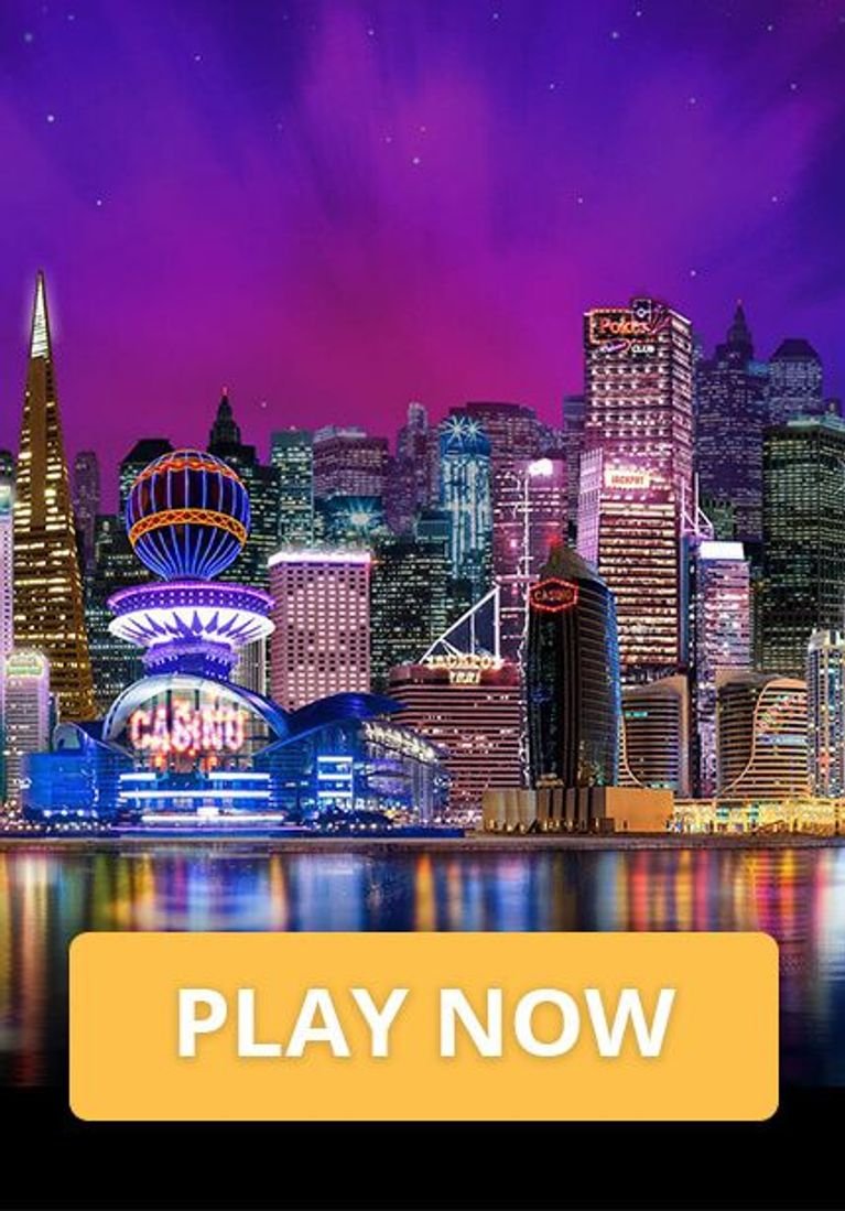 Upcoming Online Slot Tournaments at Jackpot City and Palace of Chance