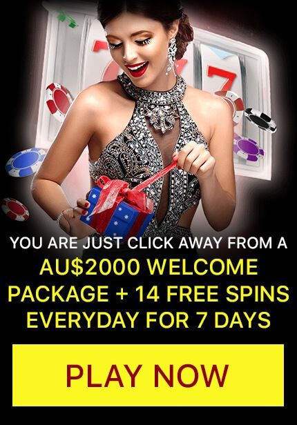 Planet 7 OZ Casino No Deposit Bonus Codes