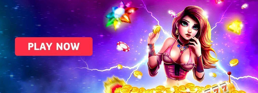 New Tournament Open to New Players at Thebes Casino