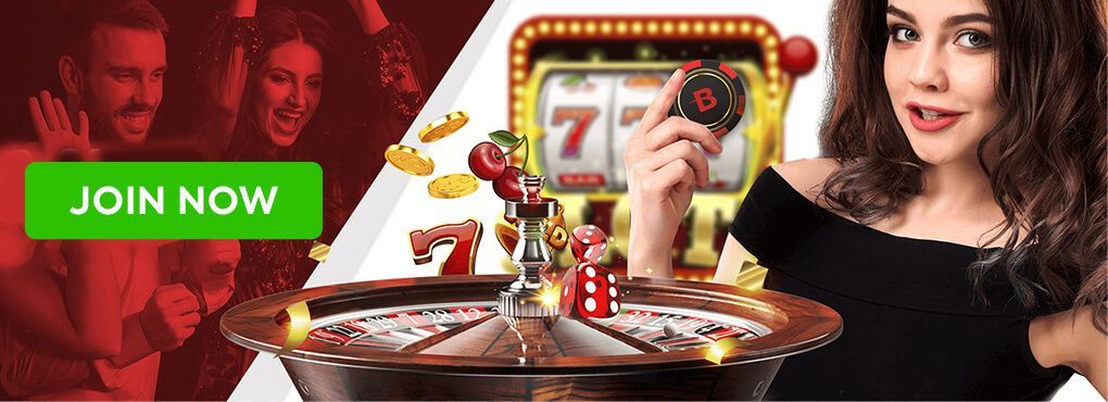 Great Reasons To Choose Slots With Free Spins On Offer