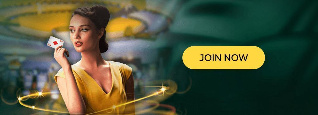 Aussie Play Casino No Deposit Bonus Codes