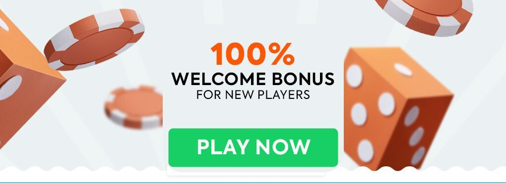 SpeedyBet No Deposit Bonus Codes