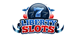 Autumn Jackpot Slots Tournament with Funky Chicken Slots