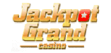 Previewing games is easy at Jackpot Grand Online Casino