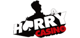 Harry Casino
