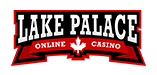 Lake Palace Casino