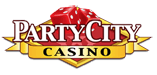Party City Casino