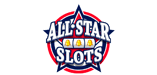 All Star Slots Casino