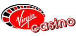 Plentiful video slots available at Virgin Casino