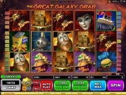 The Great Galaxy Grab Slots.jpg